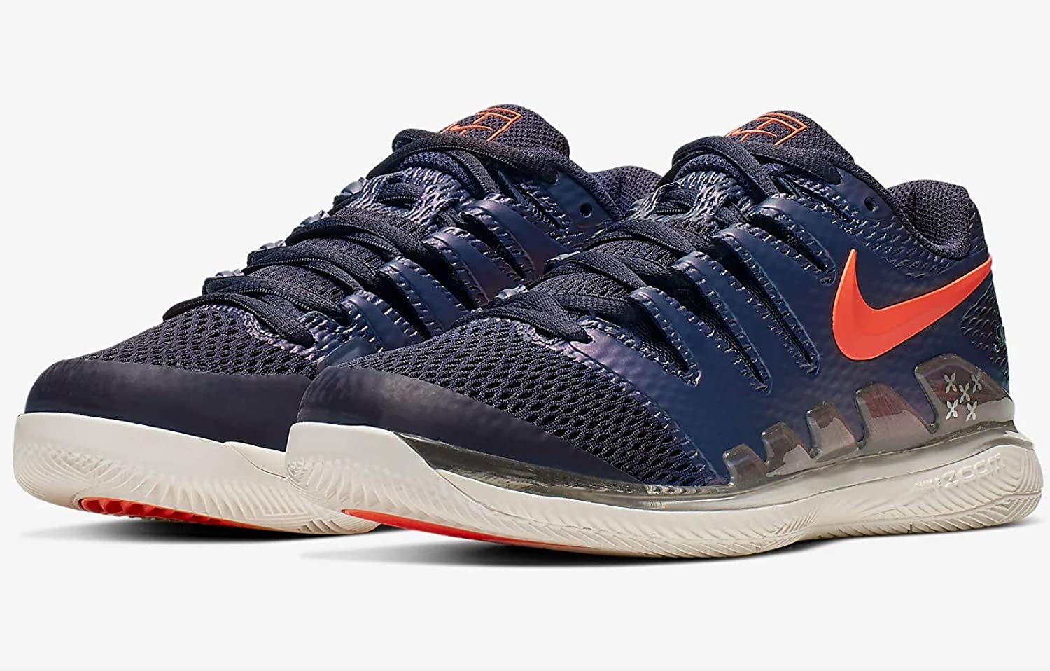 Nike Air Zoom Tennis Shoes for Women