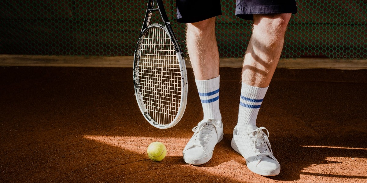 Best Sneakers for Tennis