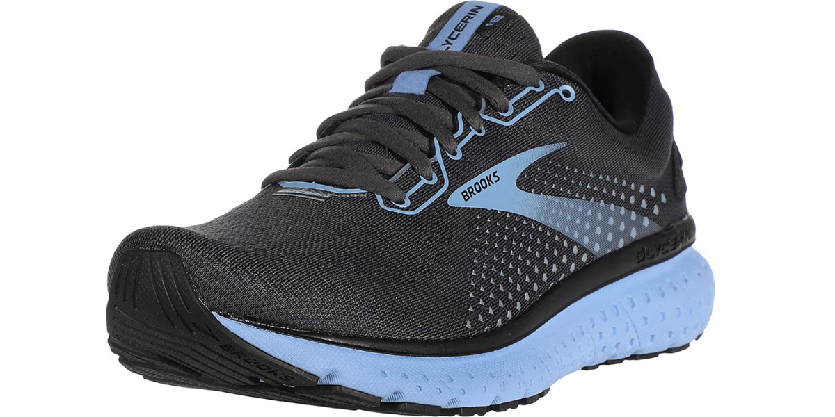 Best Arch Support Tennis Shoes for Women
