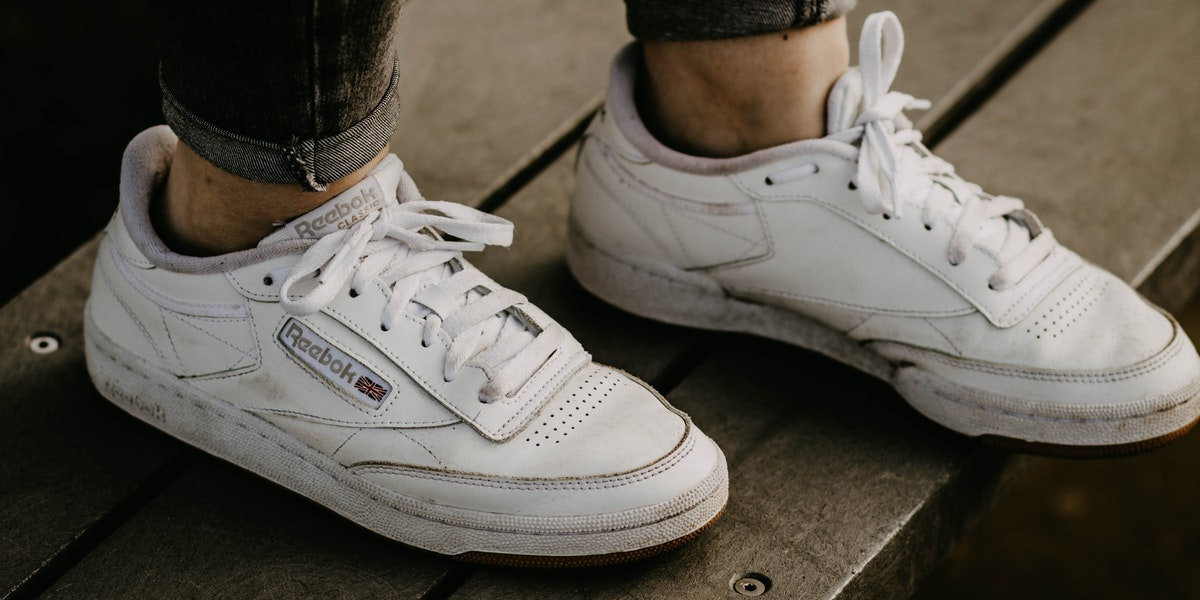 Where to Buy Cheap Sneakers?