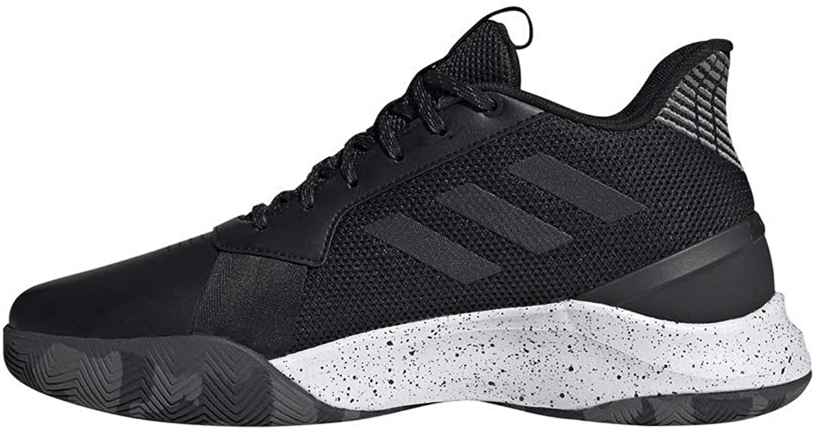 Best Non-marking Shoes for Badminton