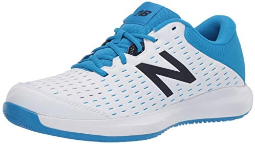Best Racquetball Shoes for Squash