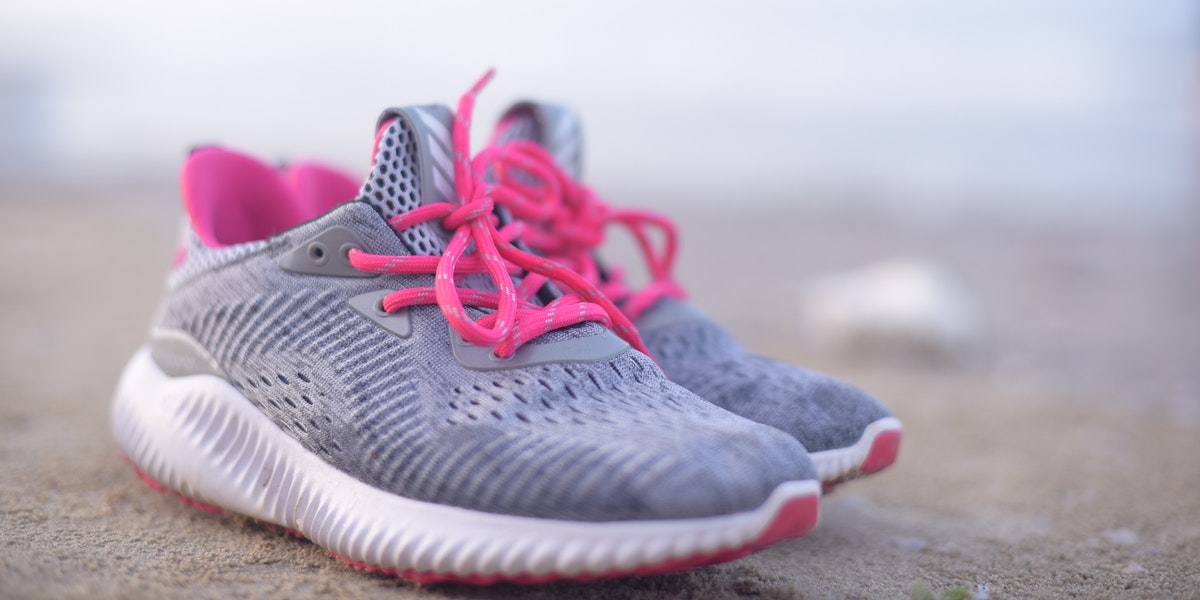 Best Tennis Shoes for Cross Training