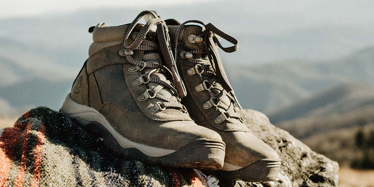 how should hiking shoes fit
