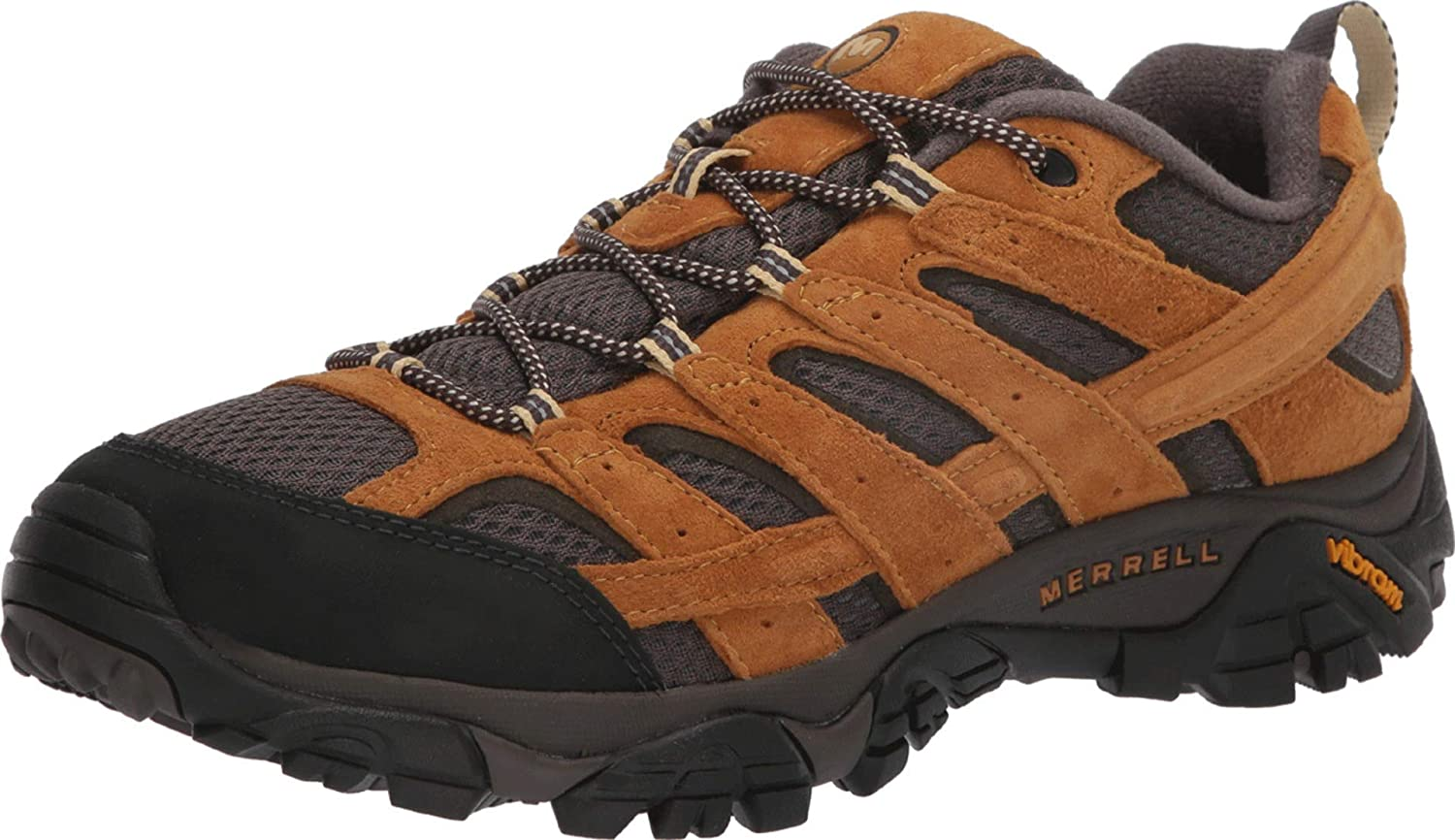 Best Disc Golf Shoes in 2021