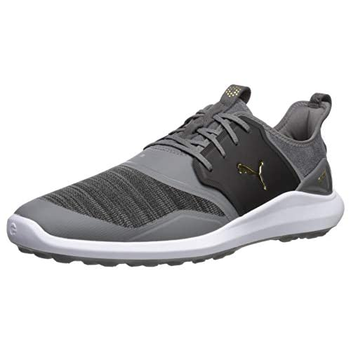 Best Golf Shoes for Walking in 2021