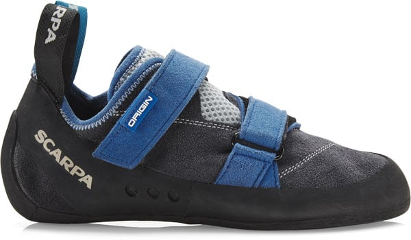 Where to Buy Rock Climbing Shoes