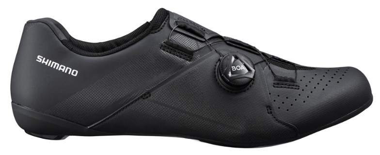 Best Cycling Shoes for Wide Feet