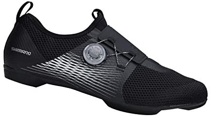 Best Cycling Shoes for SoulCycle