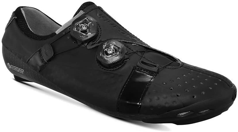 Best Leather Cycling Shoes