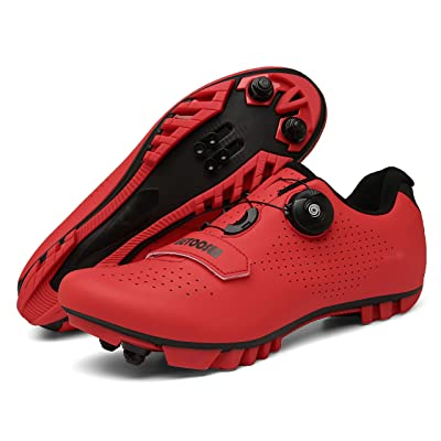 Best Cycling Shoes with Cleats