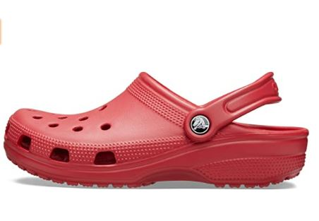 best camping shoes for summer