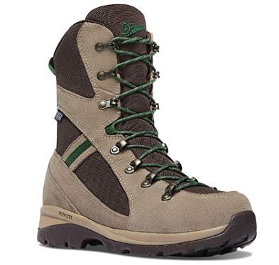 best hunting shoes for women