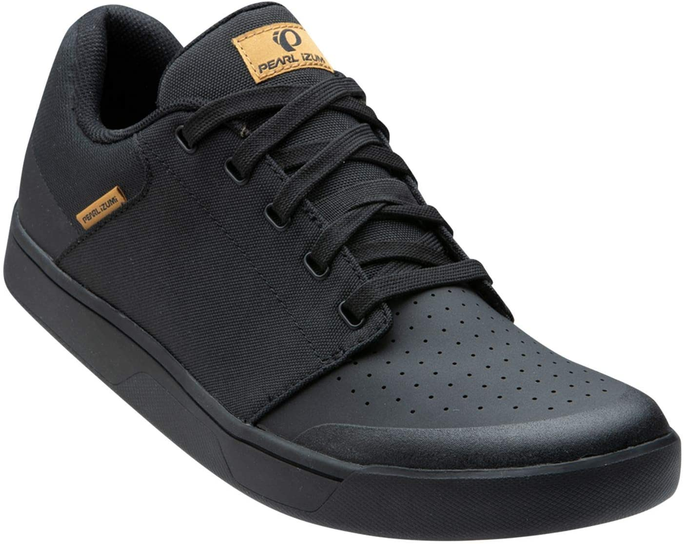 Commuter Cycling Shoes .DOCX