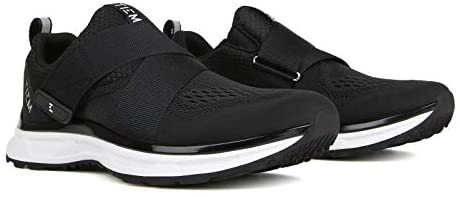 Cycling Shoes for Spin Class