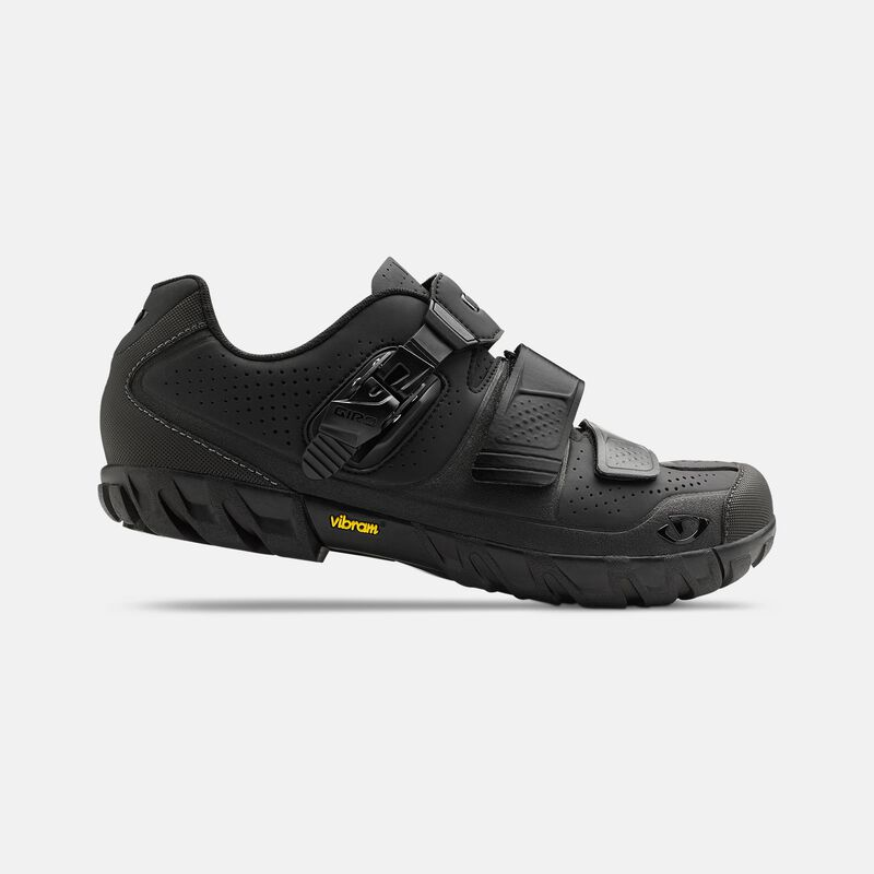 Best Cycling Shoes for Flat Pedals