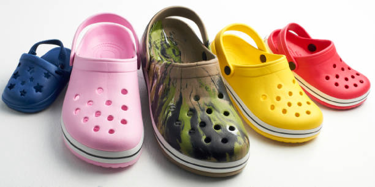 Are Crocs Good Gardening Shoes?